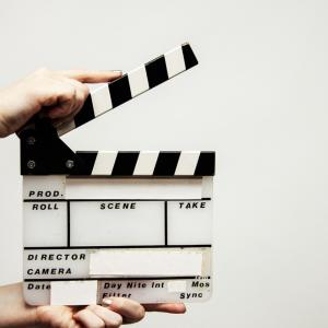 Điều gì làm nên một TVC quảng cáo đáng nhớ?