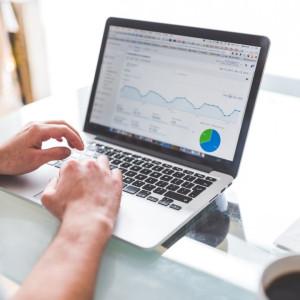 4 ngộ nhận phổ biến khi chạy quảng cáo Google