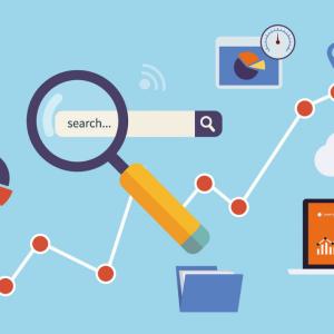 Tại sao doanh nghiệp vừa và nhỏ lại cần đến Marketing Online?