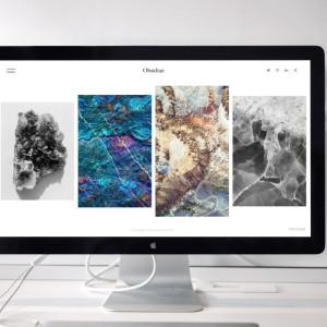 Điều gì làm nên một thiết kế website hấp dẫn?