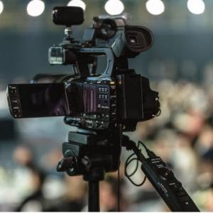 Quay phim giới thiệu doanh nghiệp nên chọn thể loại nào?