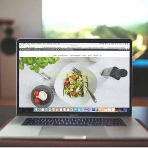 5 tiêu chí đánh giá một website thiết kế chuyên nghiệp