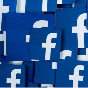 Tiết kiệm ngân sách tối ưu cùng quảng cáo Facebook