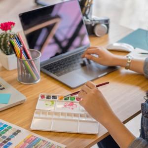 3 nguyên tắc vàng khi thiết kế hình ảnh quảng cáo Facebook