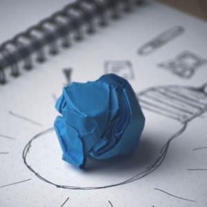 Bật mí bí quyết viết content marketing giúp bán hàng hiệu quả hơn