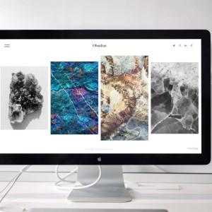 Cần chú ý những gì trước khi bắt tay vào thiết kế web?