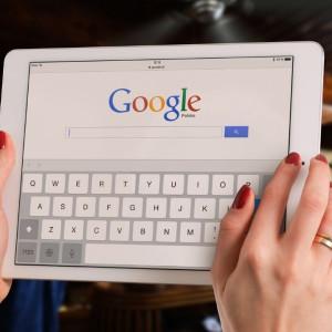 Marketing Online hiệu quả với 7 mẹo nhỏ