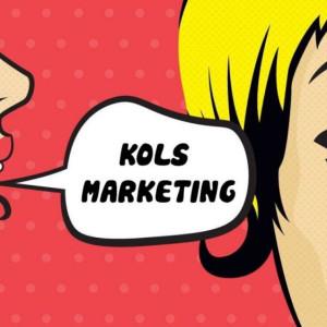 Những sai lầm mà doanh nghiệp thường gặp phải khi làm việc với KOL