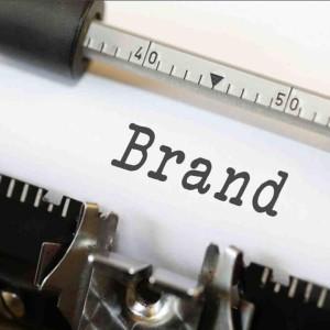 Thiết kế ấn phẩm quảng cáo – Đừng bỏ quên các yếu tố sau
