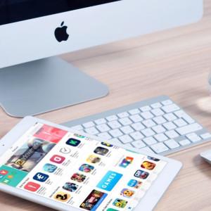 Xu hướng thiết kế web nào sẽ bùng nổ trong năm 2020?