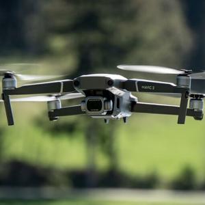 3 ưu thế của dịch vụ quay phim flycam mà bạn cần biết