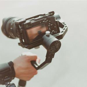 3 lý do bạn nên chọn dịch vụ quay phim tại Brand4U