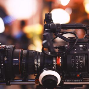 Dịch vụ quay phim sự kiện chuyên nghiệp tại TPHCM