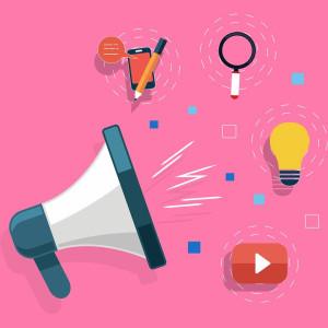 Những lầm tưởng phổ biến về KOL Marketing trên mạng xã hội