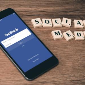 Quảng cáo Facebook Stories là gì và tại sao bạn nên sử dụng dạng quảng cáo này?