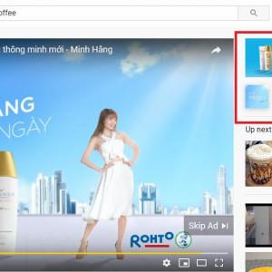 Điểm danh 4 dạng chiến dịch trong quảng cáo Google Ads