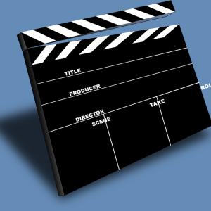 Giải mã các nhầm tưởng khi tìm dịch vụ quay phim giá rẻ