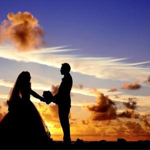 Làm sao để chọn được dịch vụ quay phim cưới phù hợp?